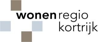 Cederlaan – Wonen Regio Kortrijk